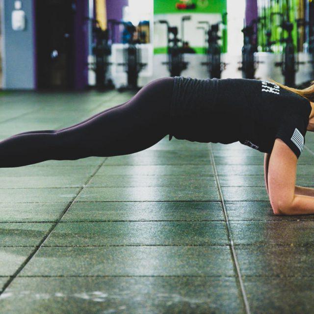 peak-technique-plank