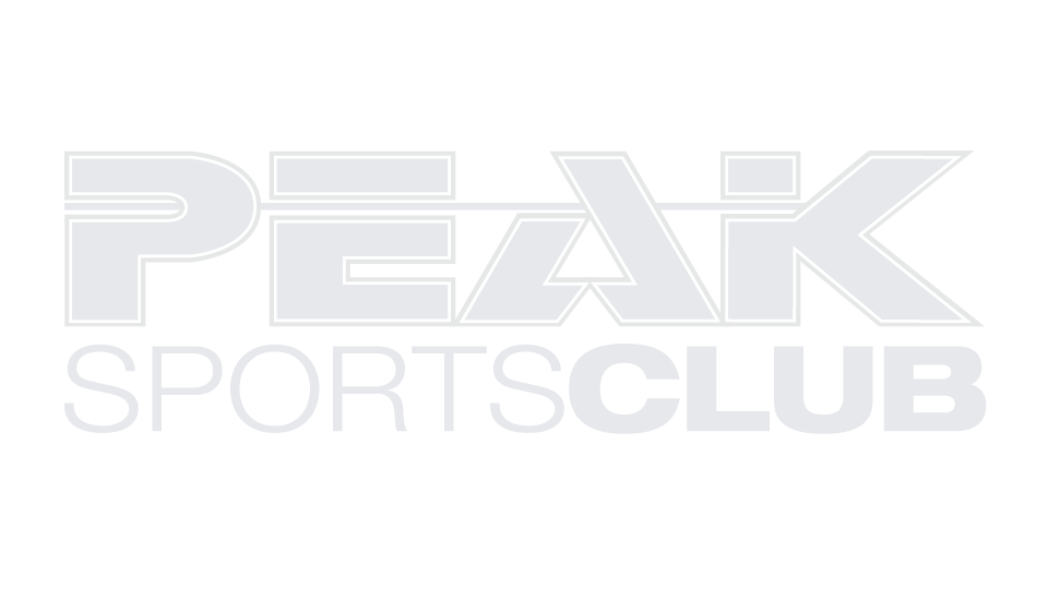 Peak Sports Club & Fitness